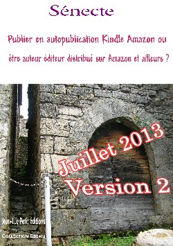 S�necte ebook 2012